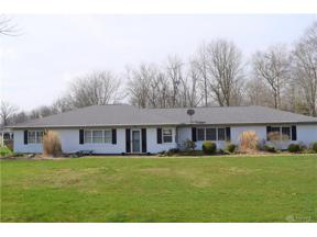 Property for sale at 9233 Clyo Road, Washington Twp,  Ohio 45458