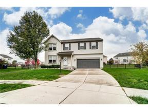 Property for sale at 6900 Emory Place, Dayton,  Ohio 45424