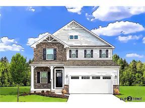 Property for sale at 159 Regatta Park Drive, Fairborn,  Ohio 45324