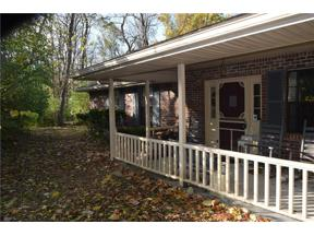 Property for sale at 7447 Peters Pike, Dayton,  Ohio 45414