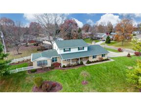 Property for sale at 5519 Tyronda Lane, Centerville,  Ohio 45429