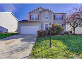 Property for sale at 6232 Wellington Place, Dayton,  Ohio 45424