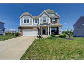 Property for sale at 1040 Amersham Avenue, Beavercreek,  Ohio 45385