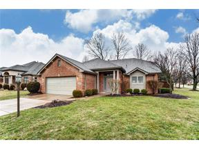 Property for sale at 13000 Newburg Court, Centerville,  Ohio 45458