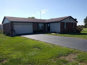 Property for sale at 260 Welcome Way, Carlisle,  Ohio 45005