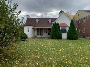 Property for sale at 2620 Salem Avenue, Dayton,  Ohio 45406