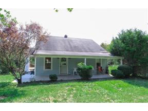 Property for sale at 8131 Thomas Road, Middletown,  Ohio 45042