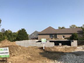 Property for sale at 50 Marisha Court, Springboro,  Ohio 45066