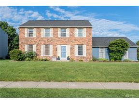 Property for sale at 6295 Gander Road, Dayton,  Ohio 45424