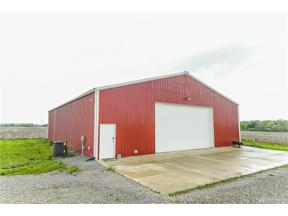 Property for sale at 4160 Snypp Road, Miami Township,  Ohio 45387