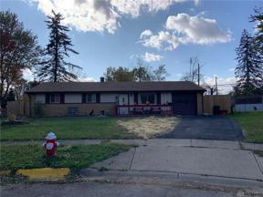 Property for sale at 143 Glenada Court, New Lebanon,  Ohio 45345