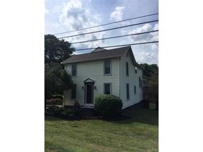 Property for sale at 6539 State Route 48, Clearcreek Twp,  Ohio 45066