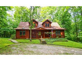 Property for sale at 712 Deer Run Trail, Turtlecreek Twp,  Ohio 45036
