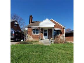 Property for sale at 3311 Smithville Road, Dayton,  Ohio 45420
