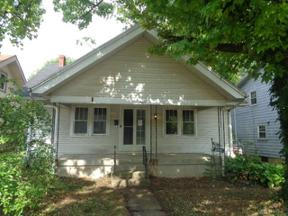 Property for sale at 2211 Shroyer Road, Dayton,  Ohio 45419