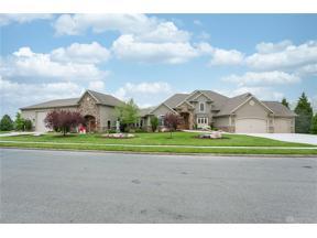Property for sale at 10240 Augusta Lane, Piqua,  Ohio 45356