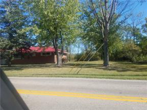 Property for sale at 80 Gebhart Church Road, West Carrollton,  Ohio 45342