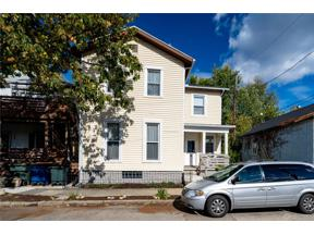 Property for sale at 30 Morton Avenue, Dayton,  Ohio 45410