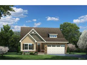 Property for sale at 2125 Schmidt Drive, Beavercreek,  Ohio 45434