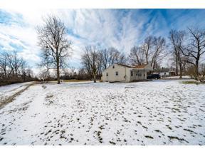 Property for sale at 2660 Ashcraft Road, Dayton,  Ohio 45414