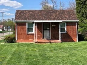 Property for sale at 3643 Dandridge Avenue, Dayton,  Ohio 45402