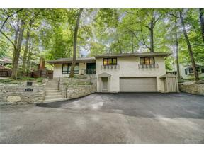 Property for sale at 2357 Willowgrove Avenue, Kettering,  Ohio 45409