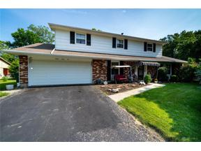 Property for sale at 2065 Rahn Road, Dayton,  Ohio 45440