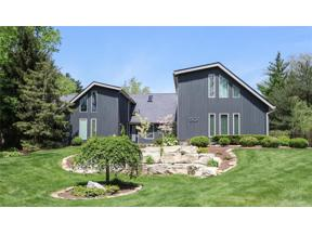 Property for sale at 507 Timberlea Trail, Kettering,  OH 45429