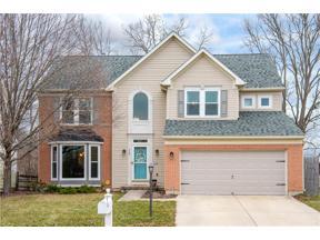 Property for sale at 70 Mcdaniels Lane, Springboro,  Ohio 45066