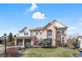 Property for sale at 135 Triple Crown Circle, Springboro,  Ohio 45066
