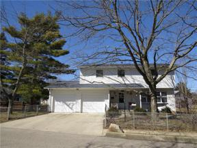 Property for sale at 409 5th Street, Tipp City,  Ohio 45371