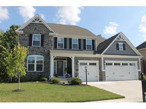 Property for sale at 2607 Saint Anne Way, Washington Twp,  Ohio 45458