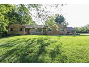 Property for sale at 3232 Blossom Heath Road, Kettering,  Ohio 45419