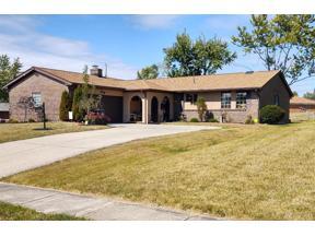 Property for sale at 5354 Greencroft Drive, Dayton,  Ohio 45426