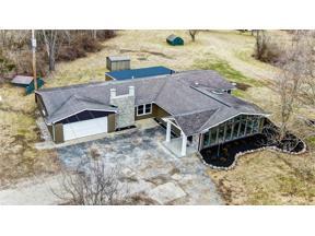 Property for sale at 10241 Eaton Pike, New Lebanon,  Ohio 45345