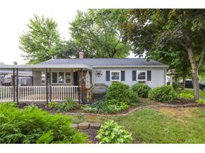Property for sale at 2657 Talisman Drive, Kettering,  Ohio 45420