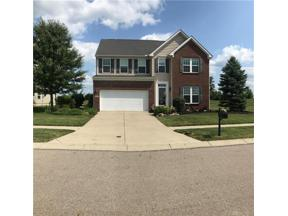 Property for sale at 5002 Meadowview Street, Tipp City,  Ohio 45371