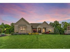Property for sale at 10954 Shallow Creek Court, Washington Twp,  Ohio 45458