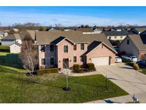 Property for sale at 303 Aspen Court, Carlisle,  Ohio 45005