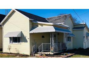 Property for sale at 1830 Edwards Avenue, Springfield,  Ohio 45503