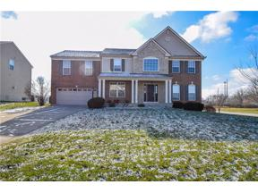 Property for sale at 4253 Old Osprey Circle, Miami Township,  Ohio 45342