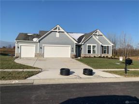 Property for sale at 987 Reeder Circle, Washington Twp,  Ohio 45458