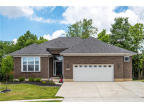 Property for sale at 1619 Sierra Vista Way, Fairborn,  Ohio 45324