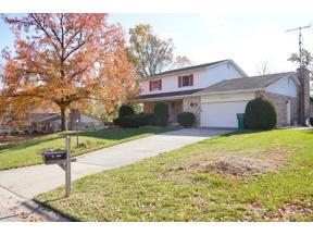 Property for sale at 4357 Newberry Court, Beavercreek,  Ohio 45432