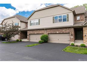 Property for sale at 3168 Cobblestone Lane, Kettering,  Ohio 45429
