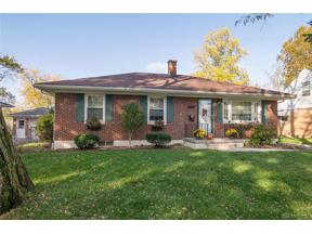 Property for sale at 3039 Mirimar Street, Kettering,  Ohio 45409