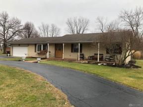 Property for sale at 230 Coach Drive, Tipp City,  Ohio 45371