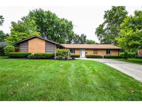 Property for sale at 311 Village Drive, Centerville,  Ohio 45459