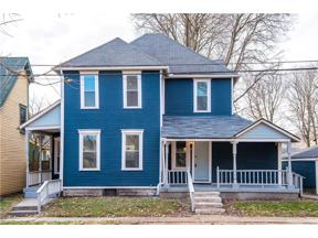 Property for sale at 109 Floral Avenue, Dayton,  Ohio 45405