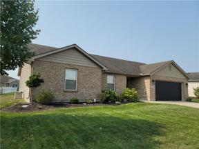 Property for sale at 2614 Huntington Drive, Troy,  Ohio 45373